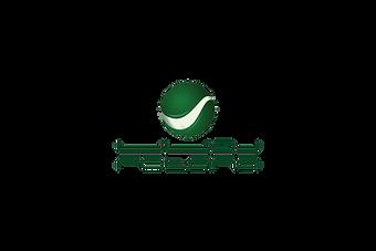 Logo Rotana.png