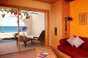 Sitting room view-deluxe room.jpg