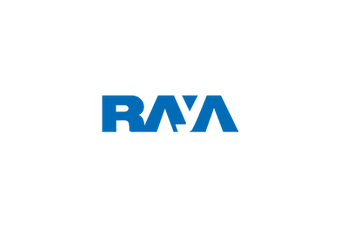 Logo Raya.png