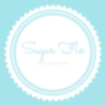 Cake & Spoon Logo.png