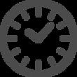 時計の無料アイコン.png