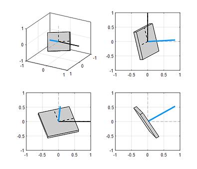 XRD_simulation_2.tif