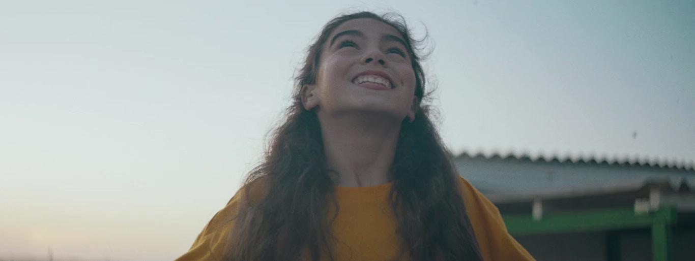 Neev     'Lie You Love It' (music video)