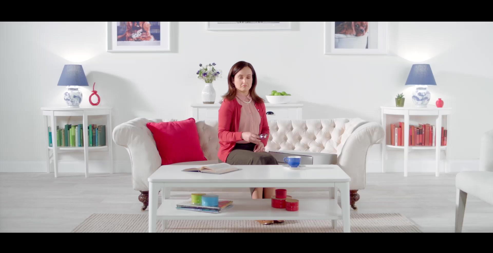 BlaBlaCar | Commercial