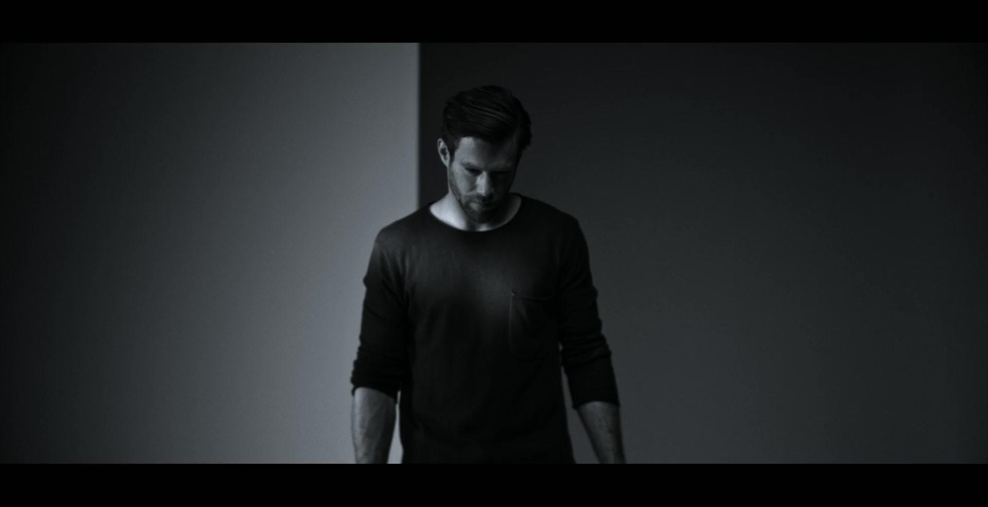 SENNHEISER  | 'THE INNER VOICE'