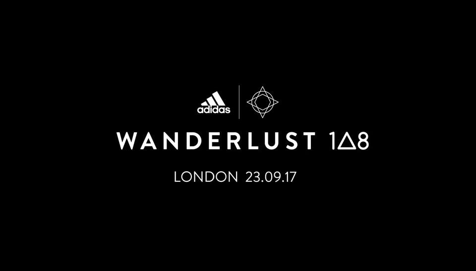 Wanderlust108.mov