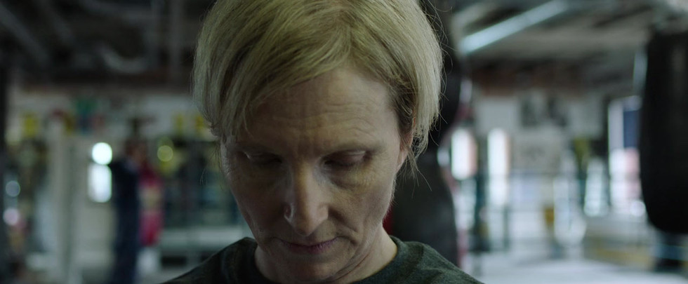 Bam Bam | Feature Documentary Teaser Trailer