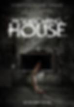 seasoning house.png