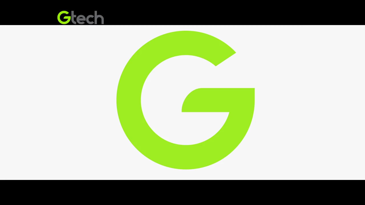 GTECH  | 'PRO'