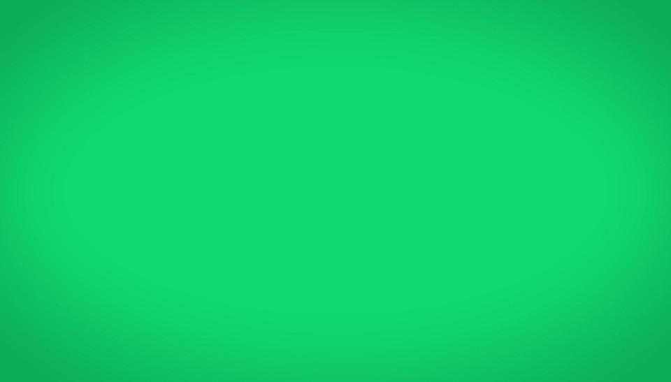 TopDish  |  Promo