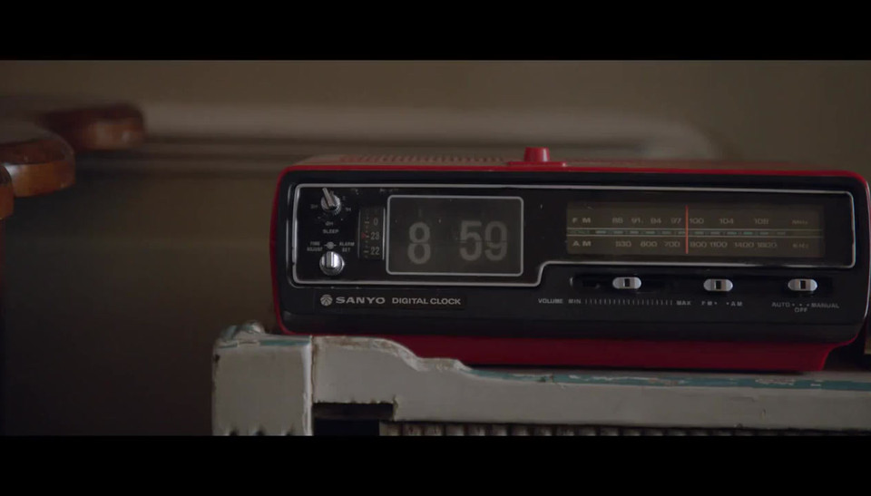 Dio   'Radio'