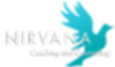 Nirvana-coaching-and-counselling-bude-cornwall