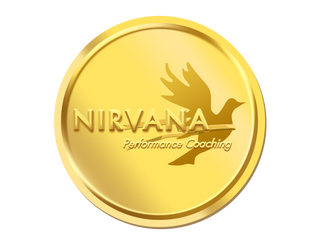 Nirvana Coaching is proud to announce the sponsorship of top UK surfer Barnaby Cox