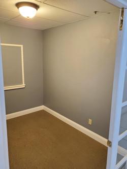 Room2 (2)