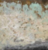 꿈  한지에 채색 115x120cm 2010.jpg