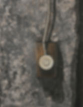 초인종 2014  한지에 채색 41x 32cm   (1).jpg