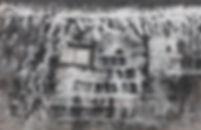 전은희  바람 벽  한지에 채색 130X200cm(좌) 2013.jpg