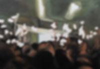 관람자들#4.jpg