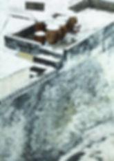 운장대, 162X115cm,한지에 채색, 2012.jpg