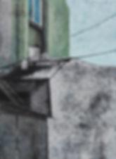 이사 한지에 채색 81X65cm 2013.jpg