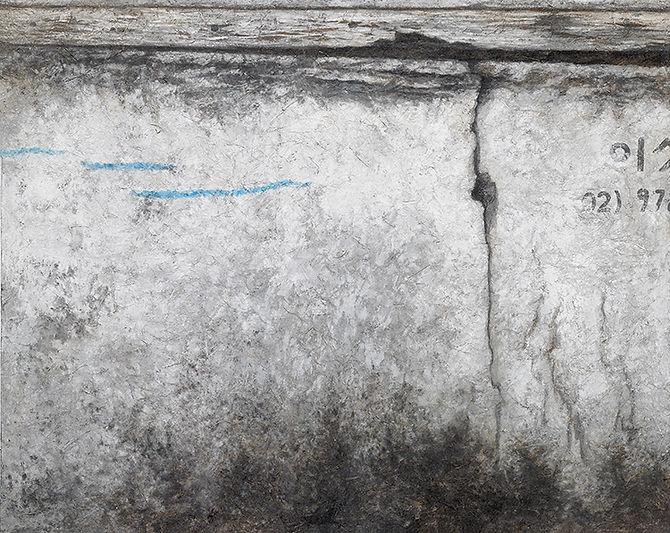 낙서  한지에 채색 73x91cm 2010.jpg