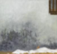 눈-물  한지에 채색 120x115cm 2010.jpg