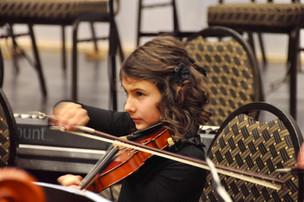 2012-01 - FOH jeugdorkest