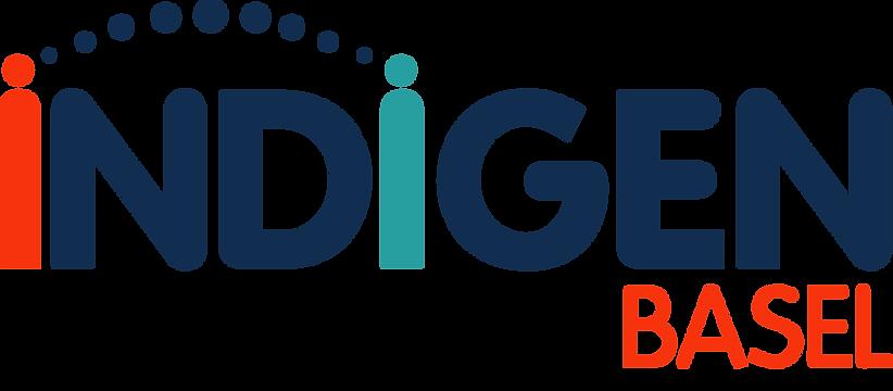 Indigen logo.png