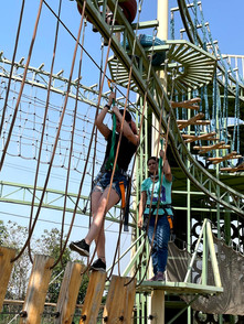 Rope Course.jpg