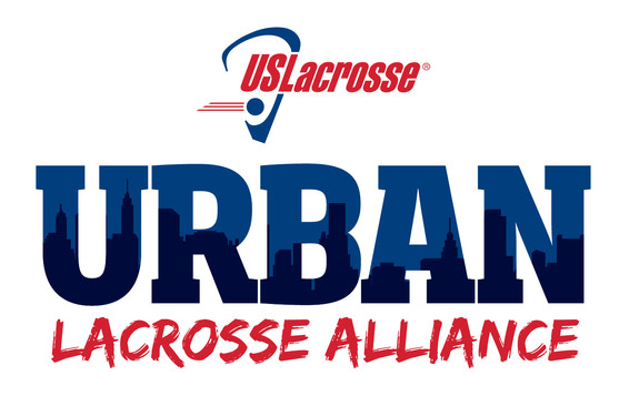 PUCKidz is a proud new member of US Lacrosse Urban Lacrosse Alliance!