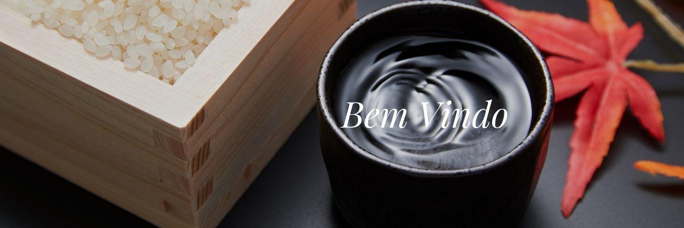 Seja Bem-Vindo | Comercial Tokudai