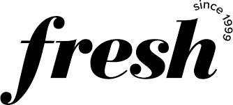 fresh restaurants toronto logo