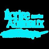 logo_rs_asso_écrire_pour_les_animaux-01