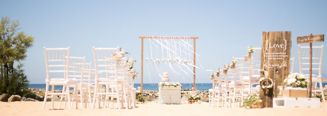 Bahia Beach Club Tenerife Weddings 5.jpg
