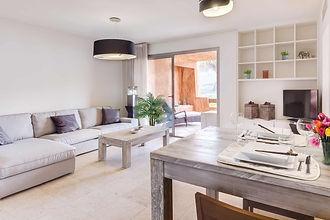 Adjona-1-3-livingroom.jpg