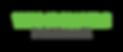 deerlijk logo v2.png