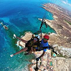tandem-paragliding-tenerife.jpg