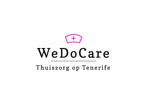 Logo-origineel-1024x736.png