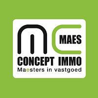 logo_maes.jpg