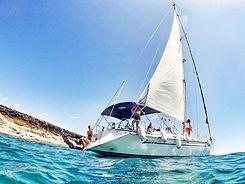 big-smile-luxury-boat-trip-3h.jpg