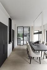 interieur keuken 1.jpg