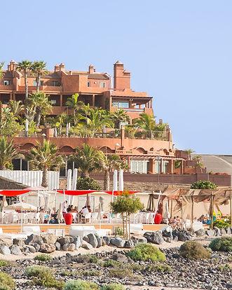 sunny-tranquility-bahia-beach-palm-mar.j