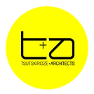 TSUTSKIRIDZE%2BARCHITECTS%20yellow_edite