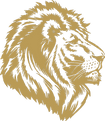 logo head gold.png