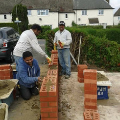 Diu Builder's Group UK (33).jpg