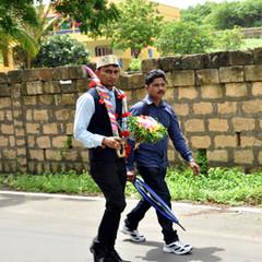 Kartik weds Kajal Jaan Vidai  (23).JPG