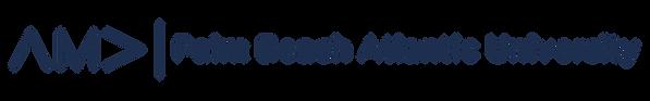 Blue AMA PBA Logo-02-01.png