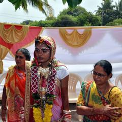 Kartik weds Kajal Jaan Vidai  (2).JPG