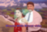 Bhavna weds Bharat video