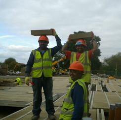 Diu Builder's Group UK (36).jpg